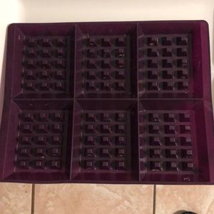 Other - Epicure silicone waffle mold